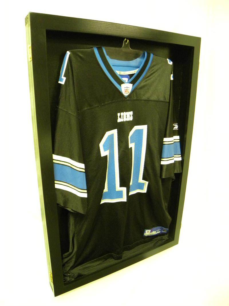 Jersey Display Case Baseball Jersey Display Case Sports