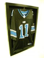 Sports Display Cases | Jersey Display Case | Sports Display